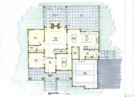 remodel plans for small house or fice ideas appealing home office building plan collections home office plans88 home