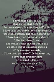 Forbidden Love Quotes Amazing Forbidden Love Quotes And Sayings Saying Pinterest Thoughts