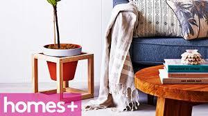 furniture excellent plant pot stand indoor 14 maxresdefault plant indoor indoor plant pot