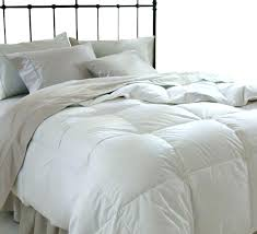 gray and white striped bedding bedding bedding grey and white bed sheets blue grey comforter dark
