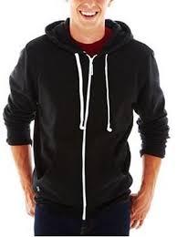Hoodiebuddie Size Chart Bestseller Hoodie Buddie Zip Jacket Sweatshirt E 29 99