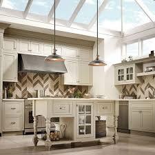 um size of kitchen superb led kitchen lighting country style light fixtures modern kitchen lighting