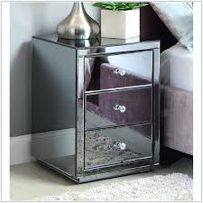smoked mirrored furniture. Mirrored Bedroom Furniture Uk Smoked Home Decorating Ebay . L