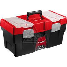 Ящики и кейсы длиной от 500 <b>мм</b> купить в Тюмени по доступной ...