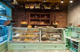 Bakery Interior Design Ideas Bakery Shop Outlet Designs Photos