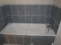 fascinating wall bathtub home depotwith faucet