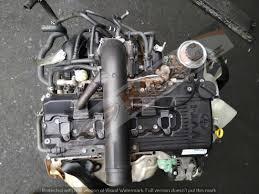 TOYOTA D4D HILUX -2TR 2.7L VVTI Engine | Junk Mail