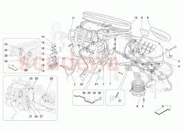 ford f 350 alternator wiring diagram besides ford f 150 ignition ford f 350 alternator wiring diagram besides ford f 150 ignition wiring diagram 1985 maserati get