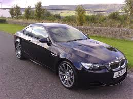 BMW 5 Series 2008 bmw 325xi : Customer takes delivery of new 2008 BMW M3