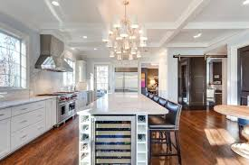built in wine fridge. Full Size Of Kitchen Islands:kitchen Island With Built In Wine Fridge Large Refrigerators