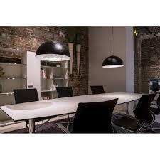 Hängelampe Für Wohnzimmer Runde Decken Lampe In Exklusivem