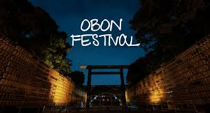 Obon Festival Japan 2020 | Meaning, Facts, Observances