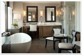 transitional bathroom ideas. Bathroom Designs Transitional Ideas