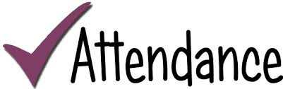 Image result for attendance