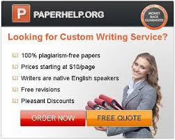 write my paper for me cheap wolf group write my paper for me cheap