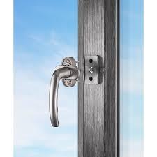 Reer Winlook Fenster Und Balkontürenabsicherung 1 Stück Online