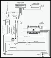 wiring diagrams ford wiring diagrams car wiring schematic automotive wiring diagram color codes at Automotive Electrical Wiring Diagrams