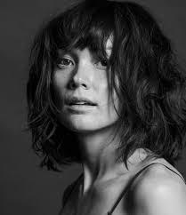 Carrie Kim - IMDb