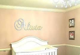 wooden letters for wall letters for wall wooden letters for wall wood letters for wall letters