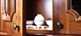 open cabinet door.  Open How To Fix Cabinet Doors That Wonu0027t Close  Intended Open Door I
