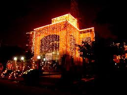 Diwali Light Decoration Designs Diwali Lighting Diwali Lights Diwali Decorations Diwali