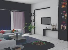 Small Picture Small house interior design india House interior