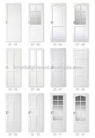 revitcity object sliding door pocket door glass interesting pocket doors with glass and best 10 double pocket door ideas on home design pocket
