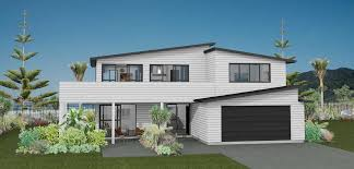 Small Picture 4 bedroom bungalow house design in nigeria simple house roofing