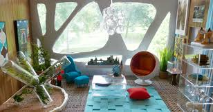 Schools With Interior Design Programs New Inspiration Ideas