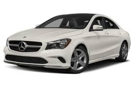 To get more information about the model go to mercedes benz cla. 2017 Mercedes Benz Cla 250 Specs Price Mpg Reviews Cars Com