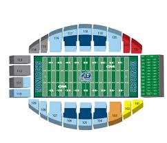 Odu Football Stadium Seating Chart Old Dominion Monarchs Tickets 32 Hotels Near Foreman