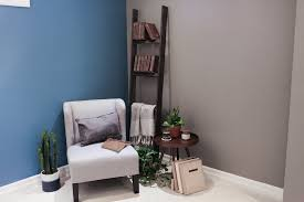Blueprint Interior Design Painting Cool Inspiration Design