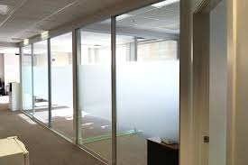 Office door designs Exterior Frosted Glass Office Door View Larger Image Etched Sliding Glass Doors Frosted Glass Designs For Office Frosted Glass Office Door Avanti Systems Usa Frosted Glass Office Door Endearing Frosted Glass Office Door And