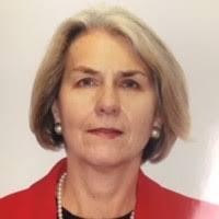 Irene Coffman - New York, New York, United States | Professional ...