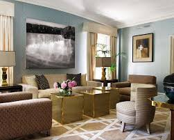 Living Room Accent Colors Living Room Beige Living Room Beige Living Room Accent Colors
