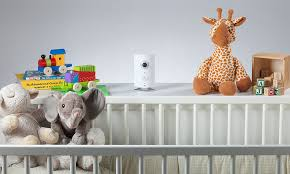baby room monitors. Exellent Baby Bestbasicbabymonitor In Baby Room Monitors O