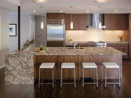 Cherry Kitchen Cabinets In Nj Cabinets Direct Usa