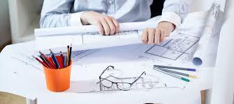 University Of Alabama Furnishings And Design Furnishings And Design Furnishings And Design The