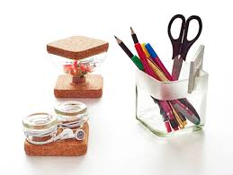 cool handy office supplies. Whether Working At A Home Office Cool Handy Supplies D