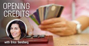 There are several things you can do to have the card issuer reconsider your application, and steps you can take to reduce the chances of it happening again. Why Was I Denied A No Credit Check Secured Card Creditcards Com