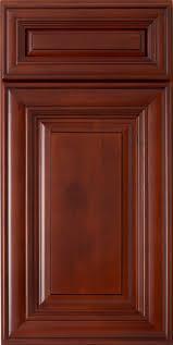 Edmonton Kitchen Cabinets Kitchen Cabinet Doors Edmonton