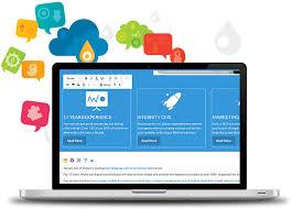 Jb Websites Cms Website Content Management System For Businesses J B Soft System