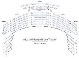 Houston Ballet Seating Chart 61 Particular Wortham Center Seating Chart