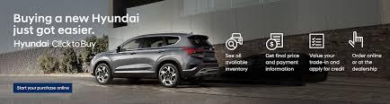 Hyundai palisade 2021 price in canada. 2021 Hyundai Palisade Price Specs Review Orangeville Hyundai Canada