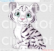 baby white tigers drawing. Contemporary White Baby White Tigers Drawing Intended White Tigers Drawing L