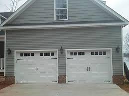 quality garage doorsQUALITY GARAGE DOORS in niles MI 49120  MLivecom