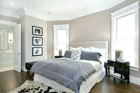 paint colors bedroom. Neutral Interior Paint Colors Bedroom Ideas Nice For Grey C