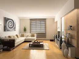 Living Rooms Decor Ideas Minimalist Custom Inspiration