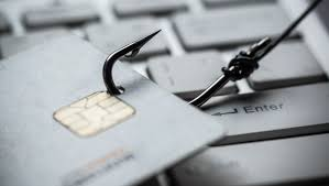 Get A Refund 7 Secrets To Disputing Credit Card Charges And