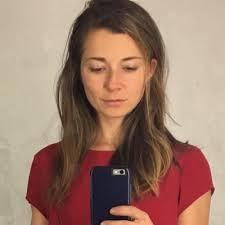 Marisa Shapiro (@MarisaShapiro) | Twitter